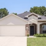 Camden Homes - New Construction Dallas-Fort Worth