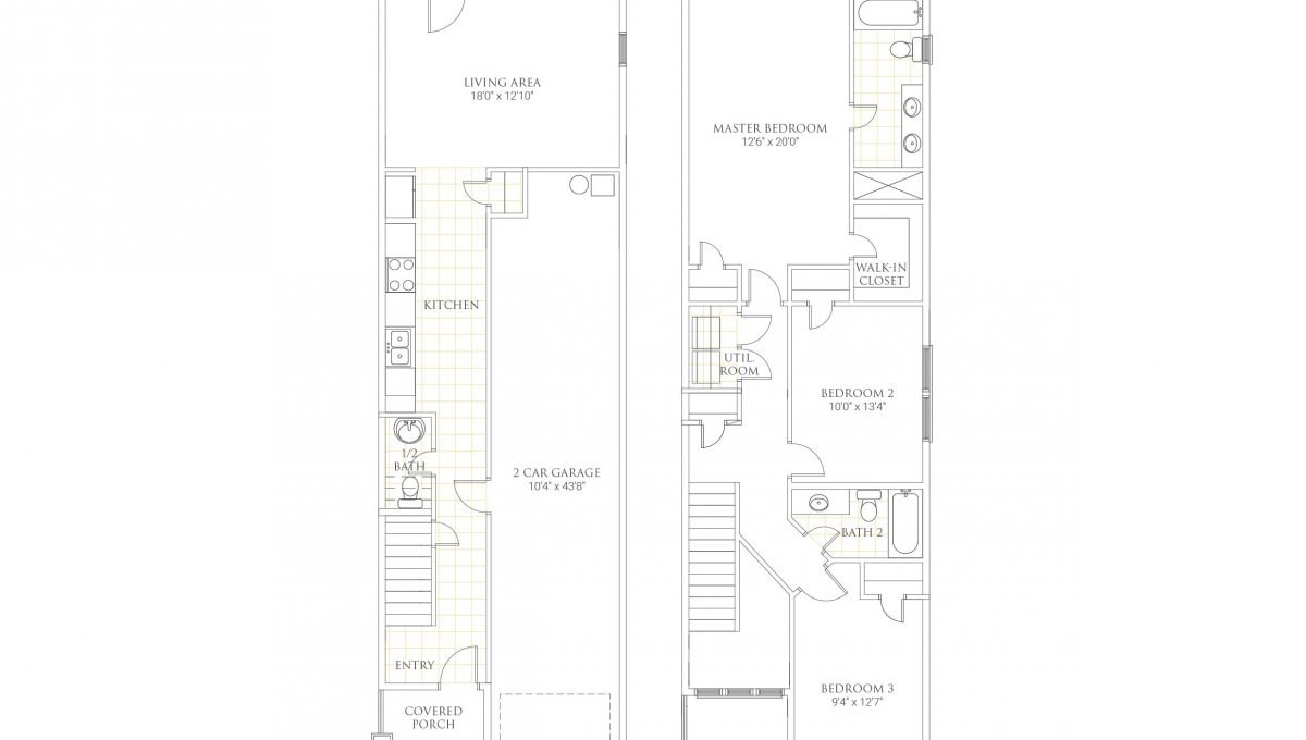 1522-Floorplan-Sales