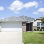 new home builders in DFW