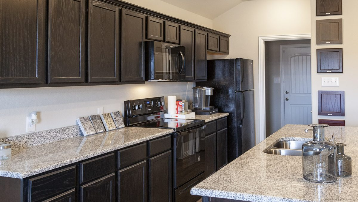 Farmersville-1705 Plan-Kitchen