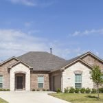 New home communities in Red Oak, Texas